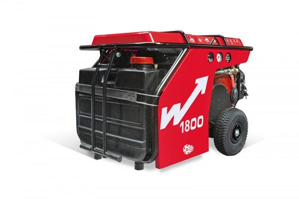 Winair SC1800